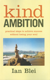 small Kind Ambition Book Cover